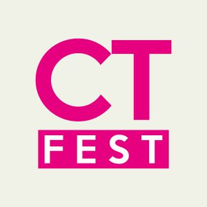 CT-Fest-Profile-Logo